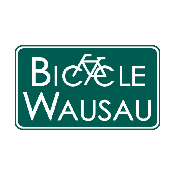 Bicycle Wausau
