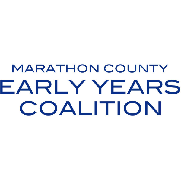 Marathon County Early Years Coalition