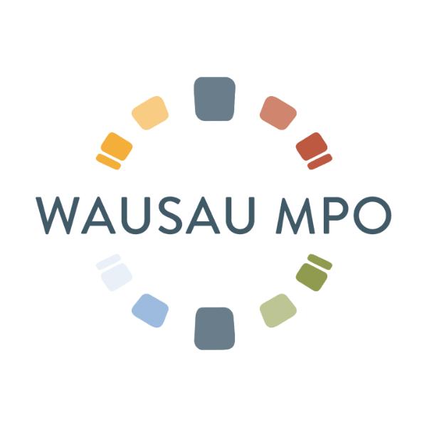 Wausau Metropolitan Planning Organization