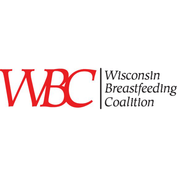 Wisconsin Breastfeeding Coalition - Heart of Wisconsin Chapter