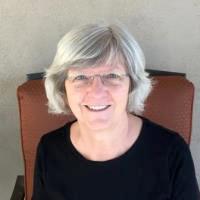 Sue Gantner