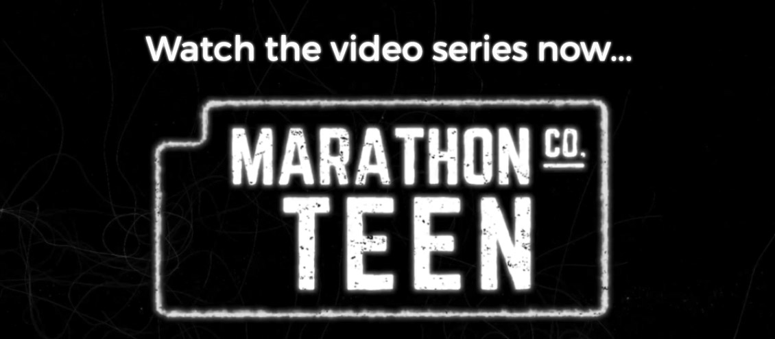 Watch Marthon Co. Teen now