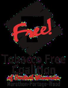 www.centralwitobaccofree.org